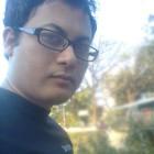Ahmed Faisal