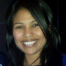 Avatar for Evelyn Garcia