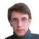 Michael Shigorin's avatar