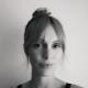 Menka Sandrasagren - Development Intern at Minority Rights Group International