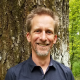 Matthias Johnson's avatar