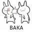 Takusaka