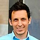 Alejandro.Ramirez