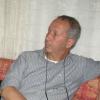 Kemal Taşcı
