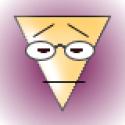 Avatar de BIOPROT