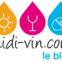 Avatar de Sylvain de Midi-Vin