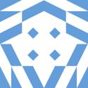 Immagine avatar per lorena