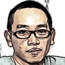 Profile picture of Dion Wicaksono