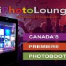 iPhoto Lounge
