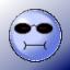 hellomyfriss