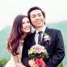 Photo of TIMCHANHXE