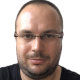 Profile picture of ladislav.soukup