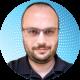 Profile picture of ladislav.soukup@gmail.com