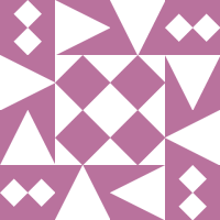 gravatar for arpa530