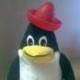 Joschasa's avatar