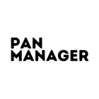 Photo of Pan Manager