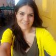 Helen Ávila