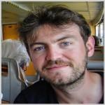 Profile picture of Darren Gleeson