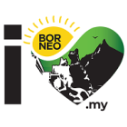Photo of iloveborneo