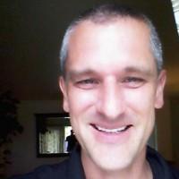 Avatar for Frank Carmody