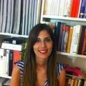 avatar for Alexandra Esteves