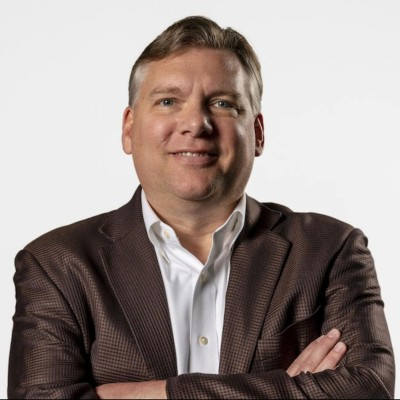 Michael Helmstetter