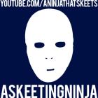 View ASkeetingNinja's Profile