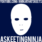 View ASkeetingNinja's Profile