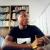 Tayo Adebayo 's Author avatar