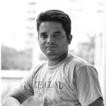 Nilesh Shiragave
