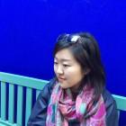 Xiaochun Zhao