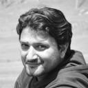 Lalit Singh Chauhan