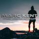 Marc Kent