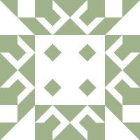 gravatar for zwang10