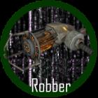 View Robbert's Profile