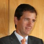 Fernando Gastón avatar