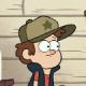 Tollainmear's avatar