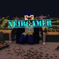 NeibGamer_YT