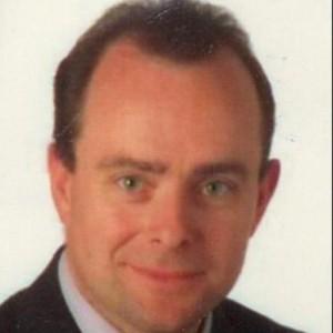 Richie Bowden