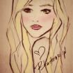 Blondeme