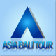 View asiabalitour's Profile