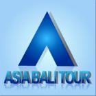 View asiabalitour's Profile
