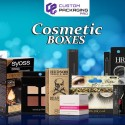 Avatar of cosmeticboxes