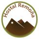 Turismo Rural Hostal Remoña