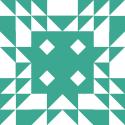 Immagine avatar per Pierluigi