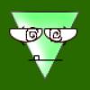 Gametech_
