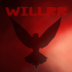View willrr_995's Profile
