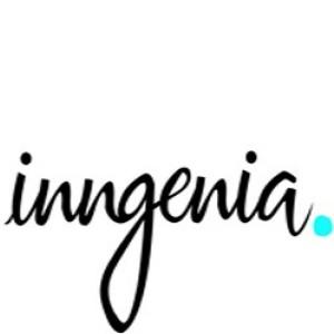 Inn-genia