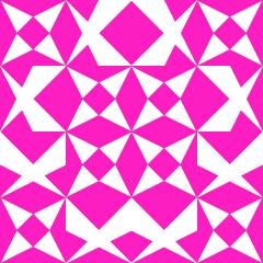 Blackda3 avatar image
