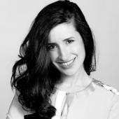#TheFerragnez | The Digital Buzz behind Chiara Ferragni & Fedez's Big Day